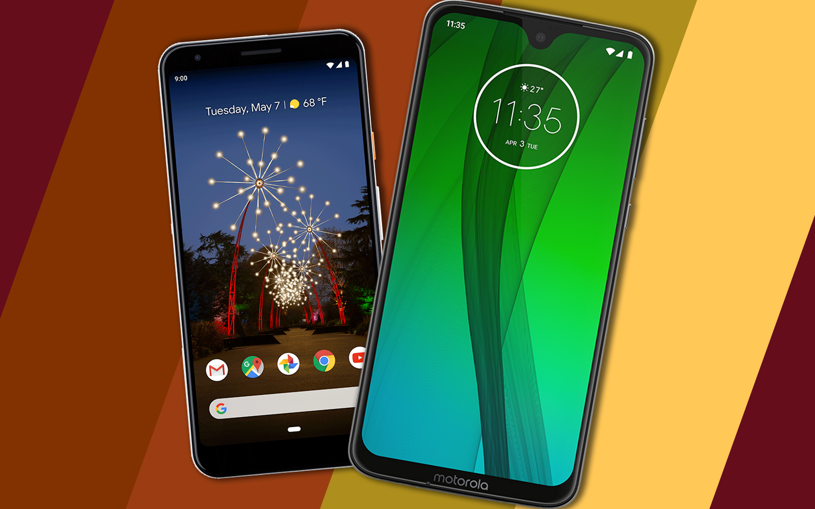 best and cheapest phone