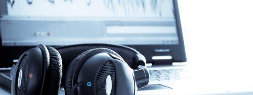 pc music headphones