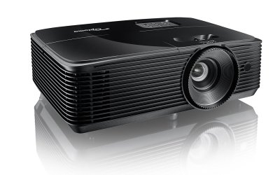 The Best Projectors for Gaming – November 2018