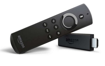 How To Use an Amazon Fire TV Stick Without the Remote