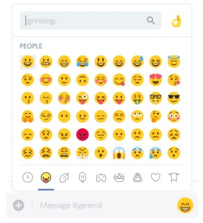 How To Add Emojis to Discord