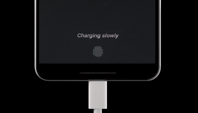 Google Pixel 3 Is Charging Slow – What to Do