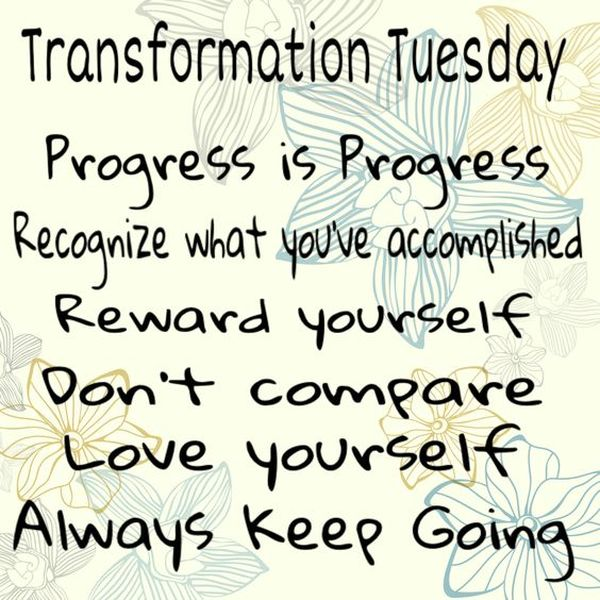 Best Tuesday Inspirational Images