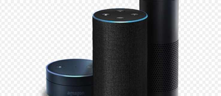 How To Play Music From Youtube On The Amazon Echo