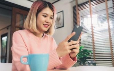 OnePlus 6 – How to Change Lock Screen