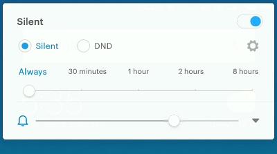 Xiaomi Redmi Note 3 – Sound Not Working – What to Do