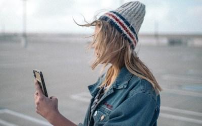 Xiaomi Redmi Note 4 – Slow Internet – What to Do