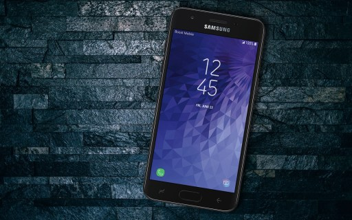 How To Fix No Service On Samsung Galaxy J3