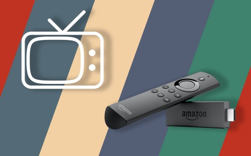 The Best Apps to Watch Live TV on Your Amazon Fire Stick TV