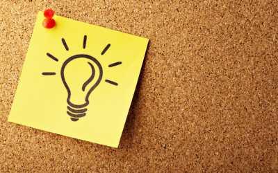 invention idea