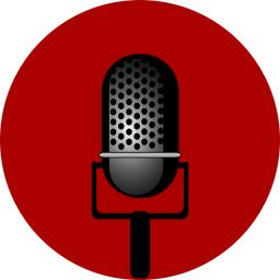 The Best Karaoke Software – February 2019
