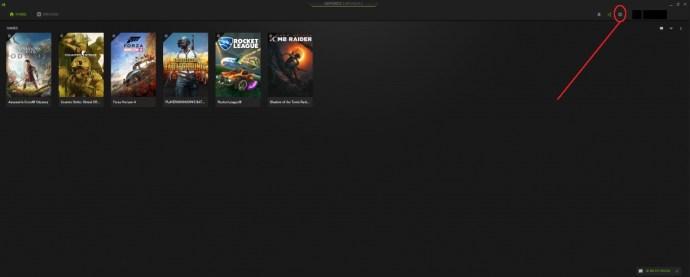 stream games nvidia gamestream