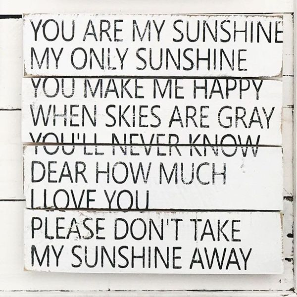 2-you-my-sunshine