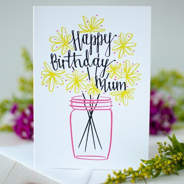 Exquisite happy birthday mother pictures