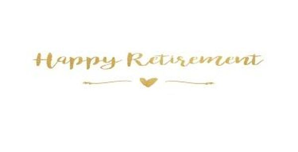 Funny Images to Wish Happy Retirement 6