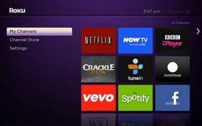 Netflix Keeps Crashing on Roku – How To Fix