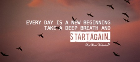 Positive Quotes for the Best Day in Your Life