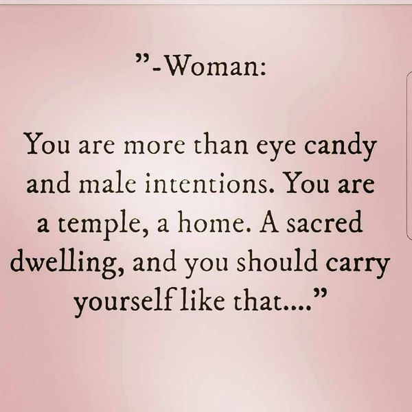 Strong Women Cool Quotes
