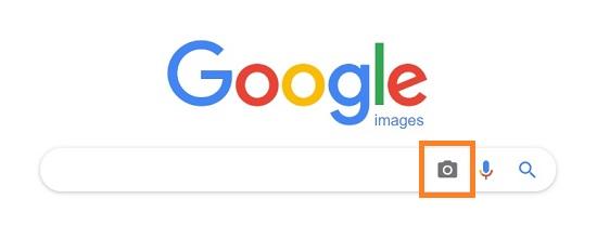 imágenes de google