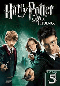Harry Potter 4 Streaming Hd : harry, potter, streaming, Here's, Places, Watch, Harry, Potter, Movies, Online, [February, 2021]