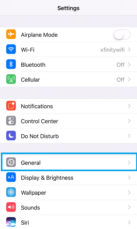 iPhone Sound not Working What to Do