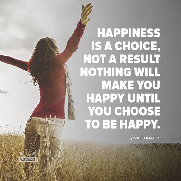 Short Quotes About Being Happy Again 1