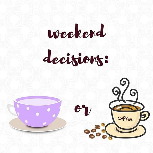 Have a Great Weekend Quotes with Images 1