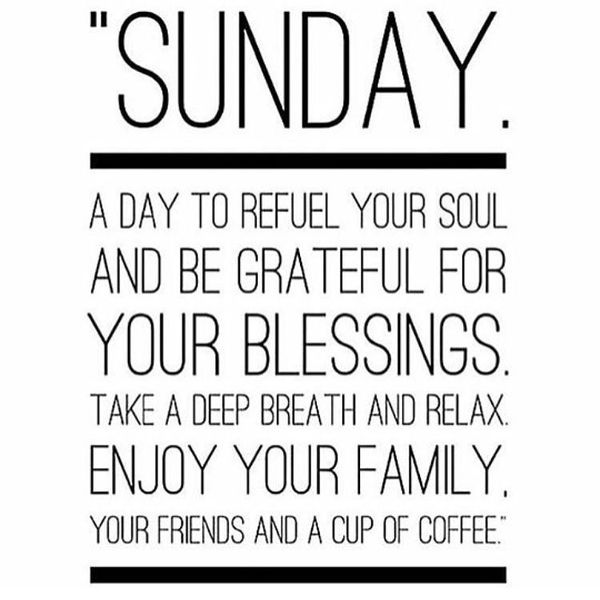 14-attractive-happy-sunday-images-with-quotes