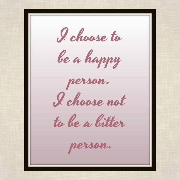 Высказывания и цитаты о том, как быть довольным собой 3