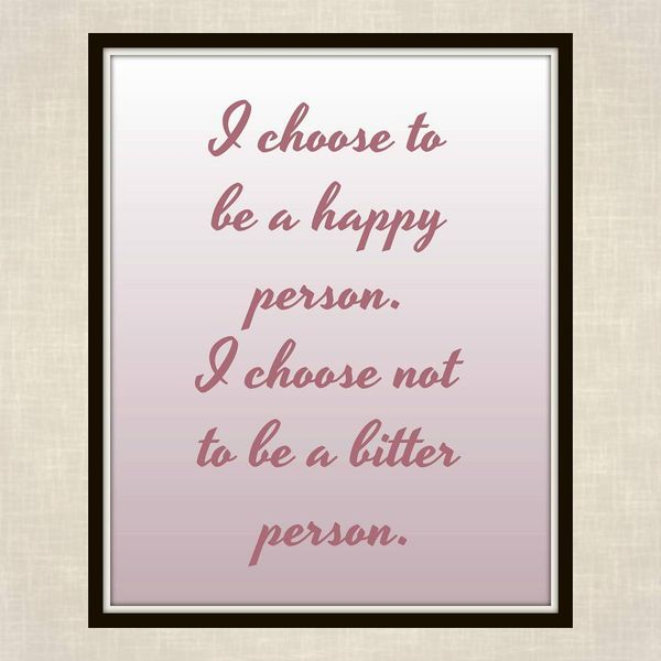Sayings and Quotes About Being Happy With Yourself 3