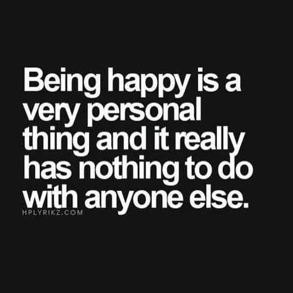 Интересные цитаты о счастье 3
