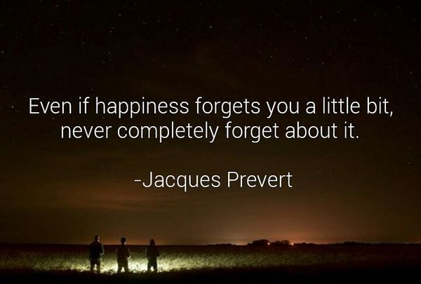 Короткие цитаты о том, чтобы снова стать счастливым 3
