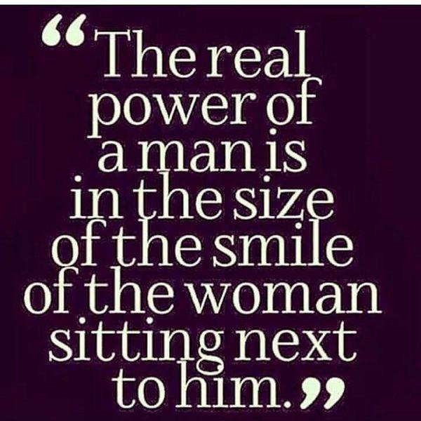I found true love quotes