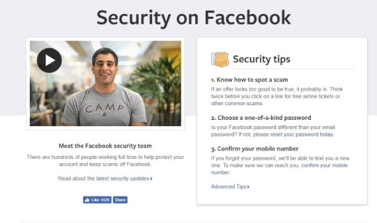How To Check Someone Else's Facebook Messages