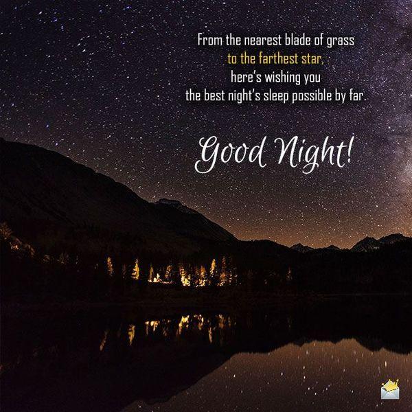 Goodnight Beautiful Meme 2