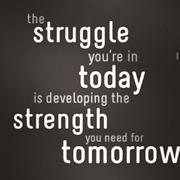 097ada77f2 Stay Strong Quotes to Text Someone Who Needs Inspiration
