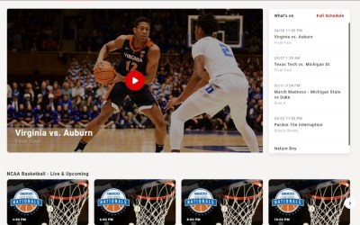 How To Download Videos from ESPN