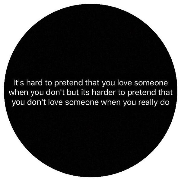 Awesome Hurting Quotes on Relationship