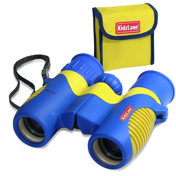 Kidzlane Binoculars