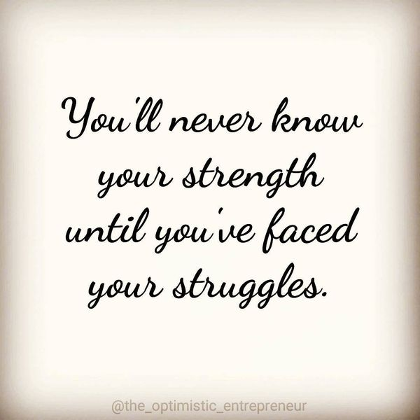 Keep Strong Quotes. QuotesGram