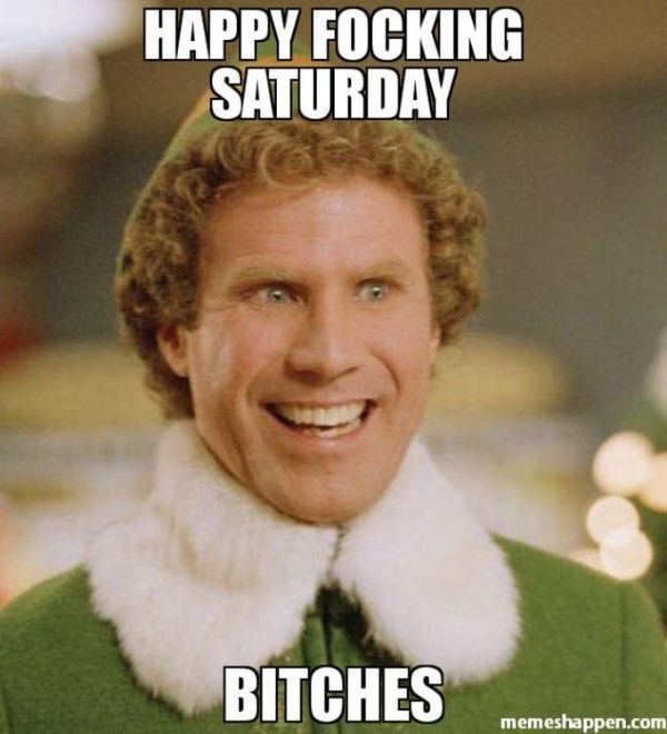 Saturday Memes Funny and Dirty 2