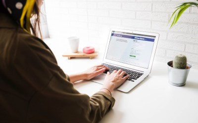 Cách theo dõi bất kỳ vị trí nào thông qua Facebook sứ giả 3