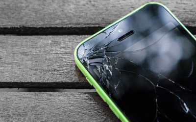 How to Check Warranty Coverage on the iPhone and iPad