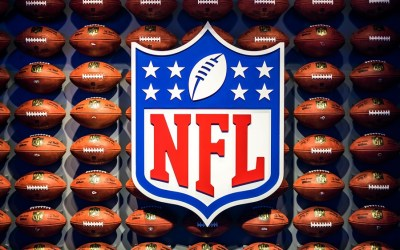 How to Watch NFL Without Cable