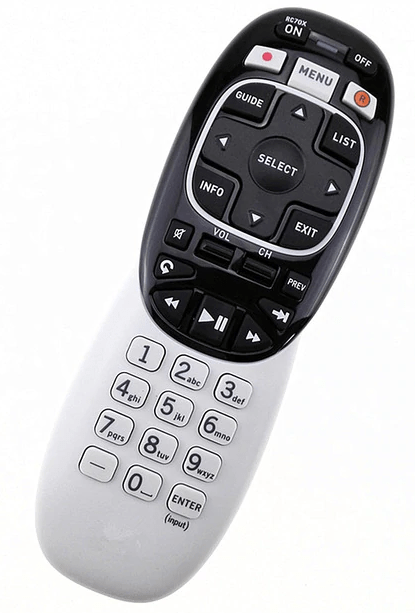 How To Program The Directv Remote