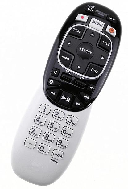 remote_control_for_directv_TV