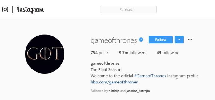 2019_05_08_13_00_01_gameofthrones_Instagram_photos_and_videos