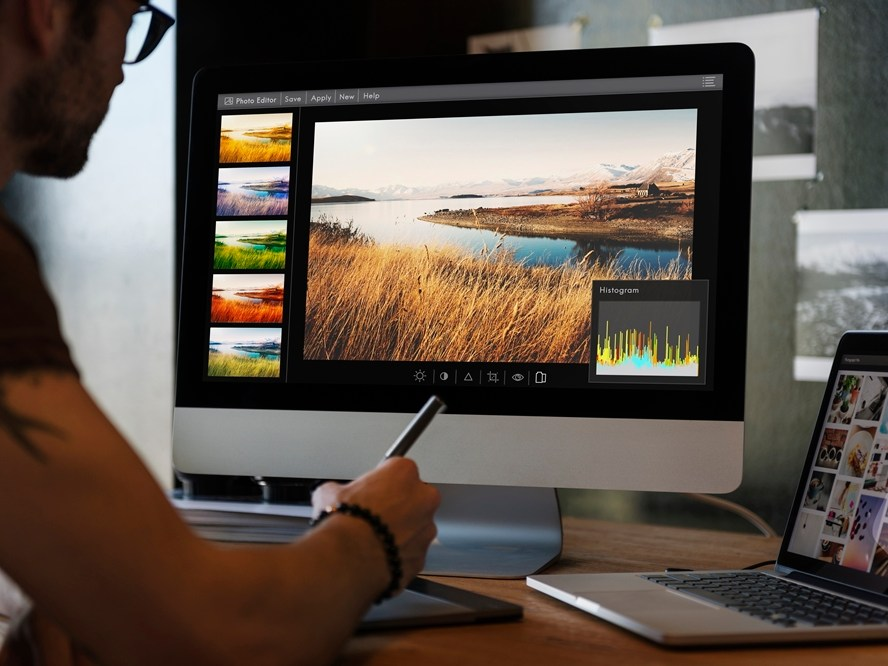 The Five Best Free Drawing Apps For Mac August 2020