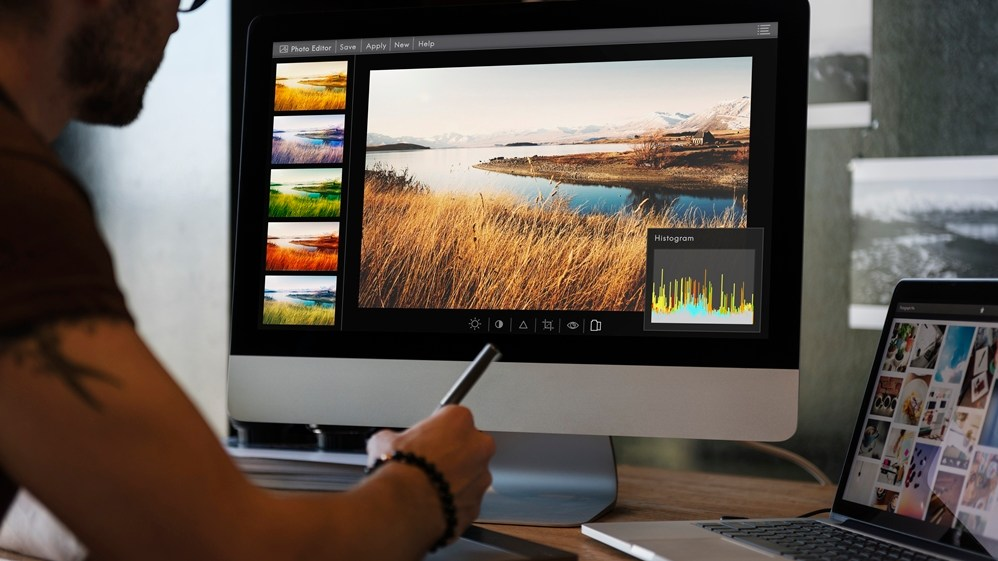 The Five Best Free Drawing Apps For Mac November 2020