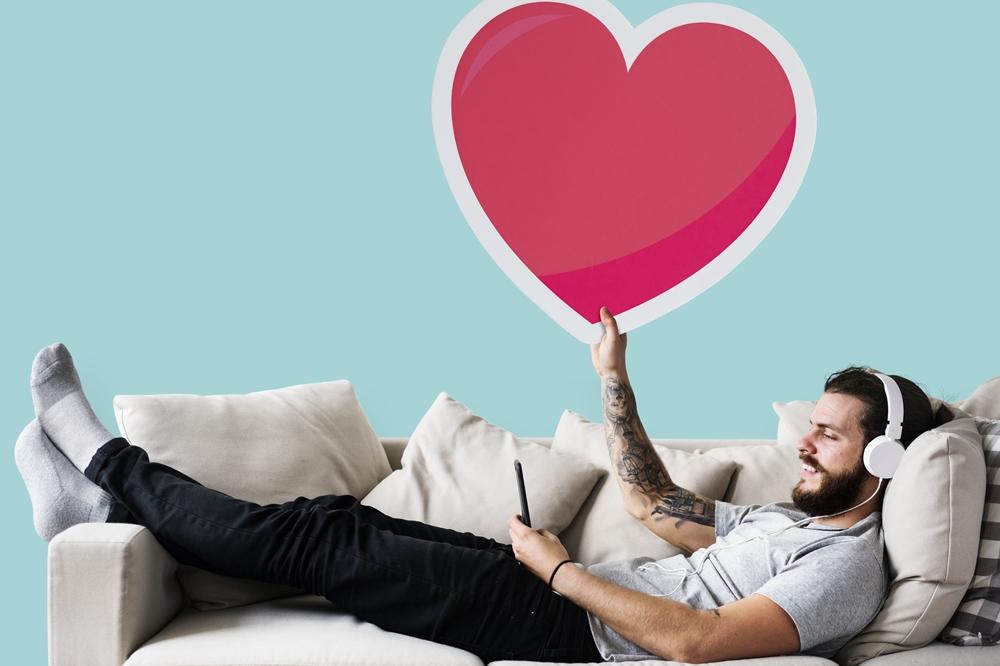 dating nettsteder gratis søk